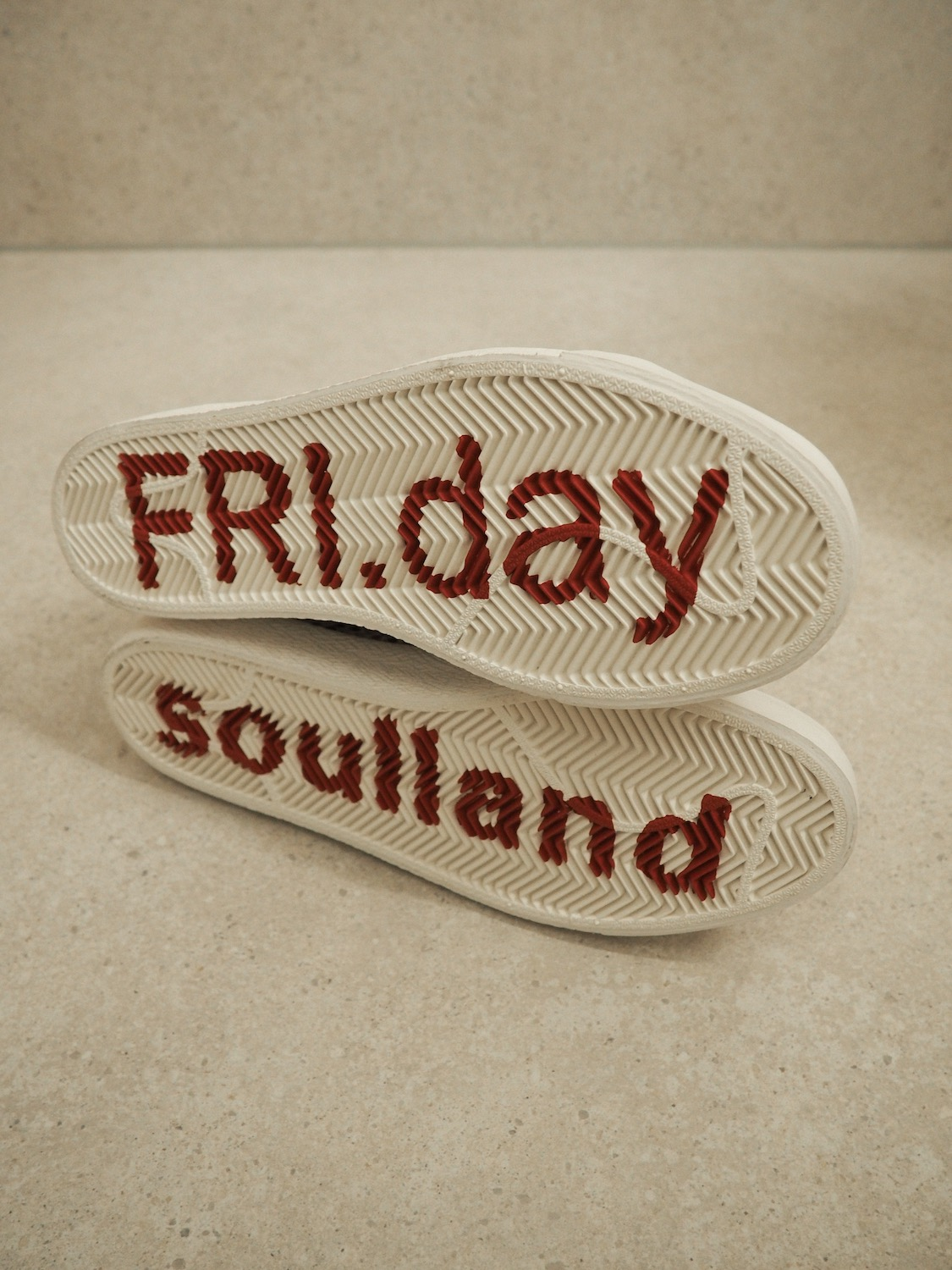 Nike SB x Soulland FRI.day 03