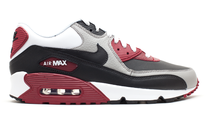 Nike Air Max 90 – Top 30 (10 1) – henrik's finest