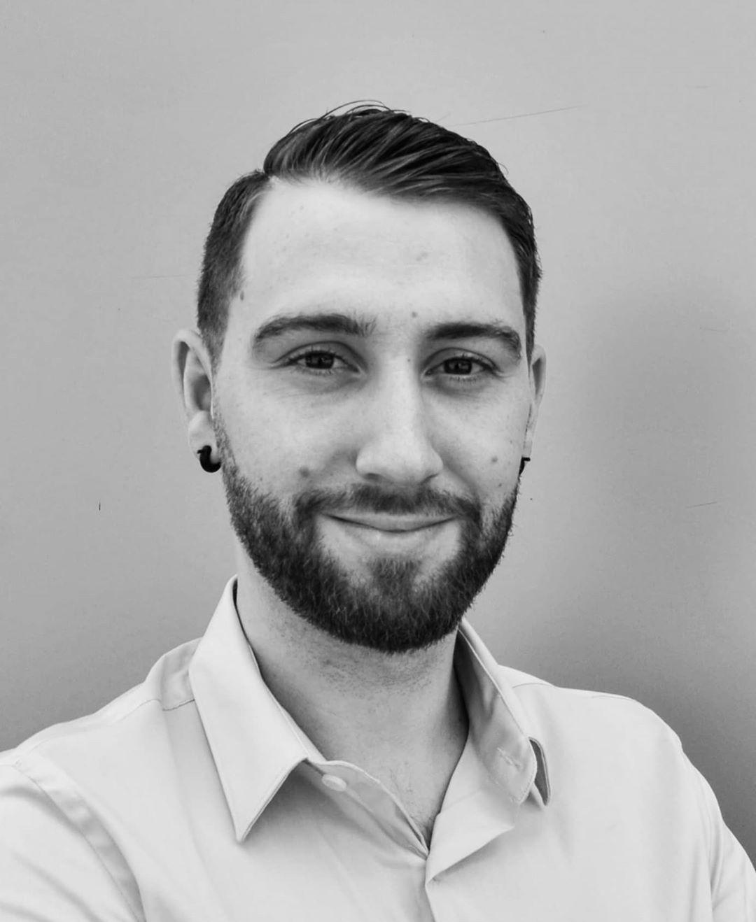 10 Fragen an… Nici Geraets (hitch_17)