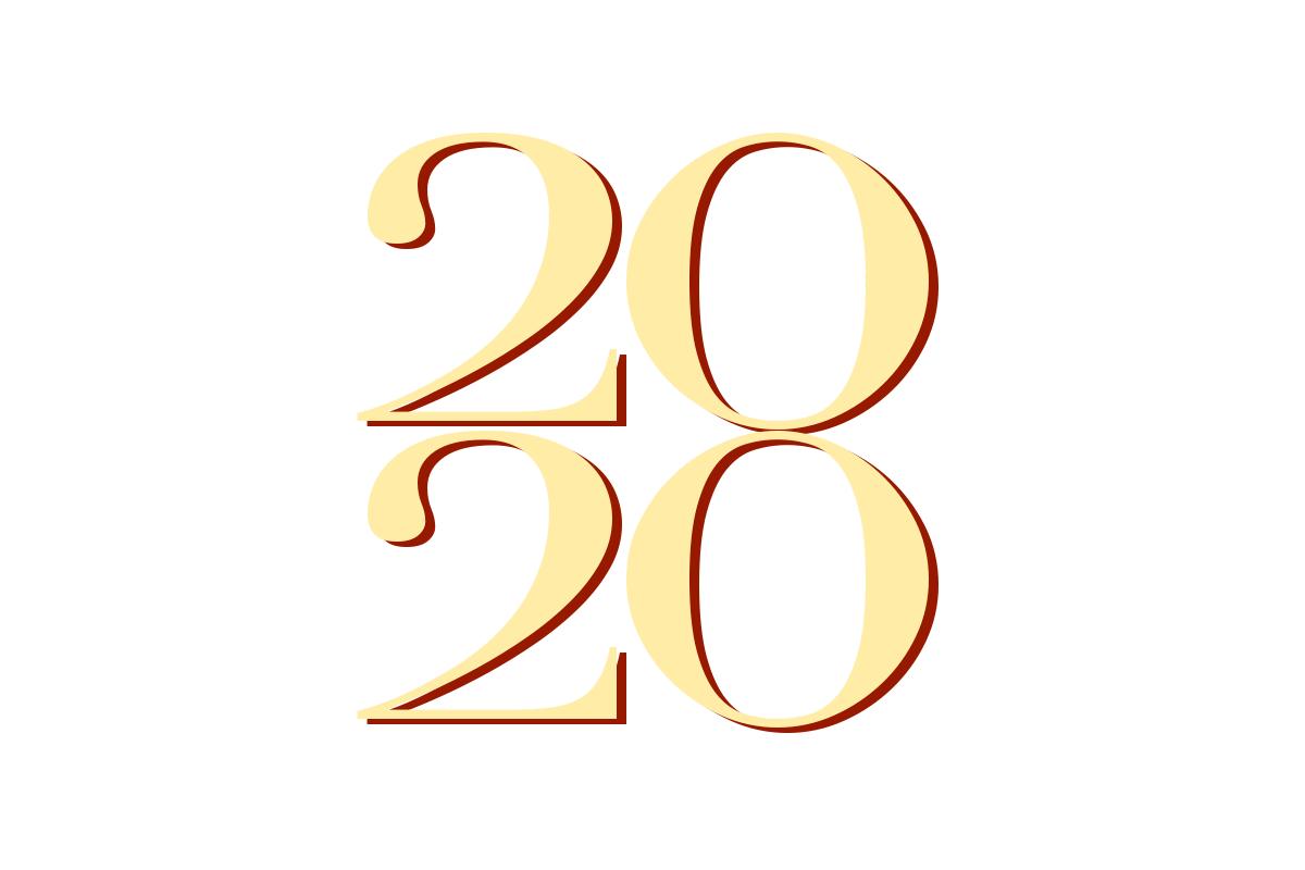 Top 10 – Sneaker 2020
